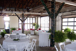 Looking To One Of The Most Quaint Rustic Wedding Venues In Georgia Court Street Livery Is Ideal For Parties Performanceeetings